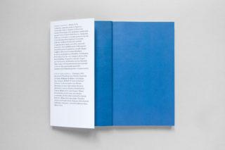 Abitare-il-costruito-02-Book-Architecture-Cover