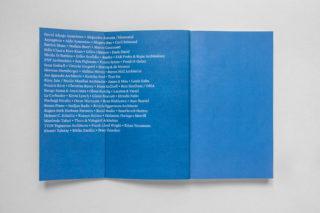 Abitare-il-costruito-03-Book-Architecture-Cover-flap