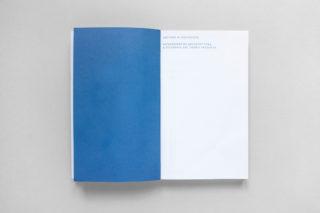 Abitare-il-costruito-05-Book-Architecture-Frontispiece