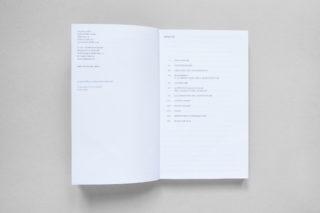 Abitare-il-costruito-07-Book-Architecture-Index