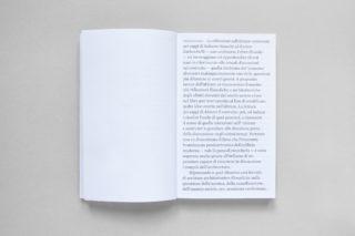 Abitare-il-costruito-08-Book-Architecture-Preface-Typography