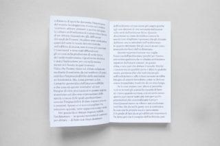 Abitare-il-costruito-09-Book-Architecture-Preface-Typography