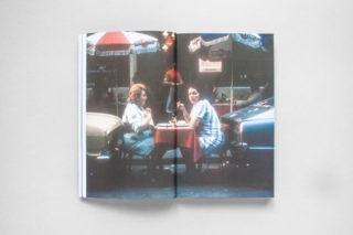 Abitare-il-costruito-10-Book-Architecture-Image-Spread