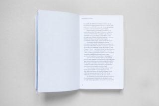 Abitare-il-costruito-11-Book-Architecture-Text