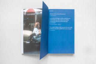 Abitare-il-costruito-12-Book-Architecture-Image-Quote