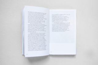 Abitare-il-costruito-13-Book-Architecture-Image-number-Essay-text