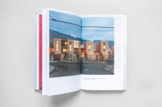 Abitare-il-costruito-14-Book-Architecture-Image-Spread-Caption