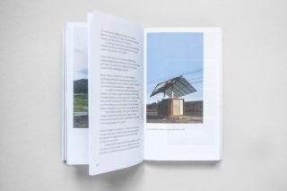 Abitare-il-costruito-16-Book-Architecture-Image-Spread-Caption