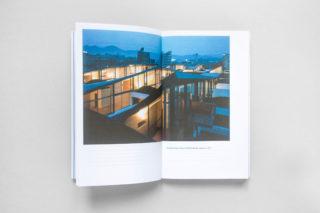 Abitare-il-costruito-17-Book-Architecture-Image-Spread-Caption