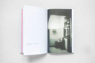 Abitare-il-costruito-18-Book-Architecture-Image-Spread-Caption