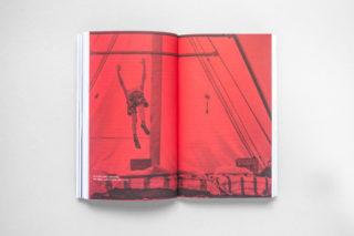 Abitare-il-costruito-19-Book-Architecture-Image-Spread