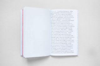 Abitare-il-costruito-20-Book-Architecture-Postface