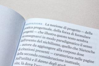 Abitare-il-costruito-21-Book-Architecture-Postface-Detail