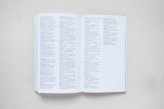 Abitare-il-costruito-23-Book-Architecture-Bibliography