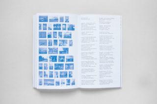 Abitare-il-costruito-24-Book-Architecture-Photo-reference