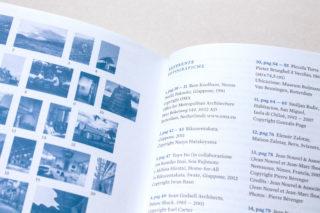 Abitare-il-costruito-25-Book-Architecture-Photo-reference-Detail