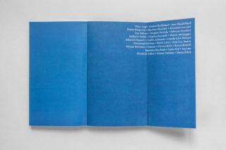 Abitare-il-costruito-26-Book-Architecture-Back-cover-flap