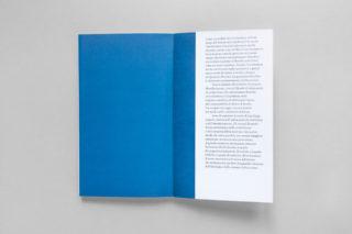 Abitare-il-costruito-27-Book-Architecture-Back-cover-flap