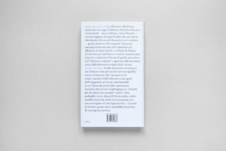 Abitare-il-costruito-28-Book-Architecture-Back-cover