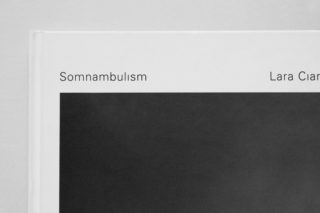Somnambulism.-Lara-Ciarabellini-01-Book-Photography-Cover-Detail