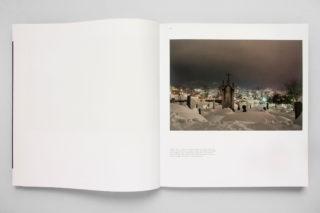 Somnambulism.-Lara-Ciarabellini-16-Book-Photography-Single-photo-spread