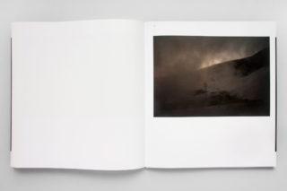 Somnambulism.-Lara-Ciarabellini-34-Book-Photography-Single-photo-spread