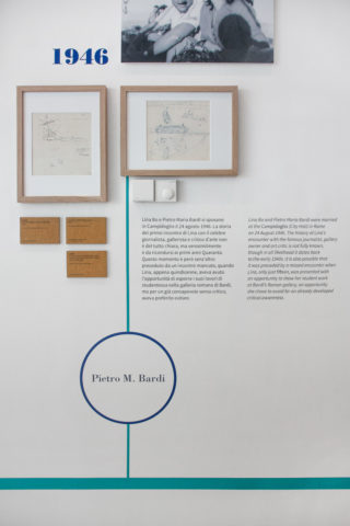 03-MAXXI-Lina-Bo-Bardi-in-Italia-Exhibition-Architecture-Editorial-Archive-Timeline-Repro-Caption-Text-Infographic-Detail