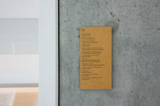 08-MAXXI-Lina-Bo-Bardi-in-Italia-Exhibition-Architecture-Editorial-Archive-Caption-Detail-MDF