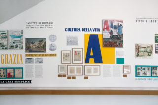 09-MAXXI-Lina-Bo-Bardi-in-Italia-Exhibition-Architecture-Editorial-Archive-Composition-Magazine-Text-Repro