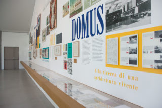 10-MAXXI-Lina-Bo-Bardi-in-Italia-Exhibition-Architecture-Editorial-Archive-Composition-Magazine