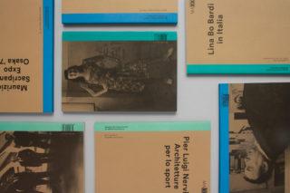 MAXXI-Architettura-Quaderni-del-Centro-Archivi-Book-Series-01-Cover