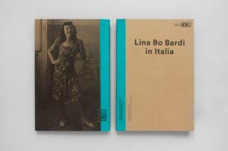 MAXXI-Architettura-Quaderni-del-Centro-Archivi-Book-Series-02-Cover-Lina-Bo-Bardi