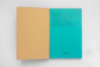MAXXI-Architettura-Quaderni-del-Centro-Archivi-Book-Series-03-Series-text-Lina-Bo-Bardi