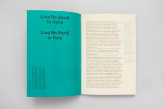 MAXXI-Architettura-Quaderni-del-Centro-Archivi-Book-Series-04-Chapter-First-page-Typography-Lina-Bo-Bardi