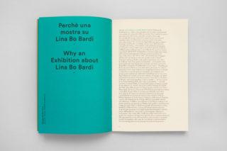 MAXXI-Architettura-Quaderni-del-Centro-Archivi-Book-Series-05-Essay-text-Lina-Bo-Bardi