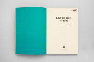 MAXXI-Architettura-Quaderni-del-Centro-Archivi-Book-Series-06-Frontispiece-Lina-Bo-Bardi