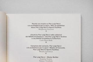 MAXXI-Architettura-Quaderni-del-Centro-Archivi-Book-Series-07-Index-Detail-Lina-Bo-Bardi