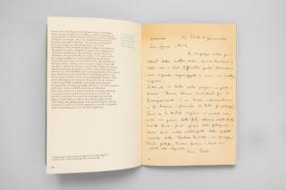 MAXXI-Architettura-Quaderni-del-Centro-Archivi-Book-Series-09-Text-Quote-Image-Lina-Bo-Bardi