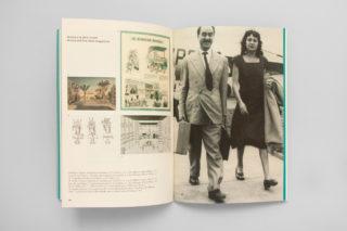 MAXXI-Architettura-Quaderni-del-Centro-Archivi-Book-Series-13-Archive-image-Spread-Lina-Bo-Bardi