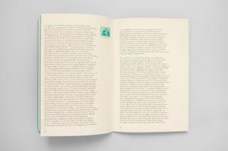 MAXXI-Architettura-Quaderni-del-Centro-Archivi-Book-Series-14-Testimonials-Text-Author-Lina-Bo-Bardi
