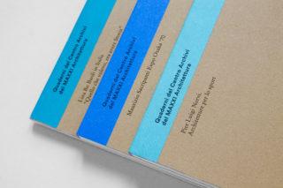 MAXXI-Architettura-Quaderni-del-Centro-Archivi-Book-Series-17-Cover-Detail-Craft-Lina-Bo-Bardi-Maurizio-Sacripanti-Pier-Luigi-Nervi