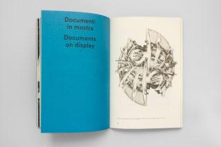 MAXXI-Architettura-Quaderni-del-Centro-Archivi-Book-Series-20-Chapter-First-page-Image-Maurizio-Sacripanti
