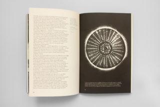 MAXXI-Architettura-Quaderni-del-Centro-Archivi-Book-Series-21-Essay-text-Maurizio-Sacripanti-Image-Caption