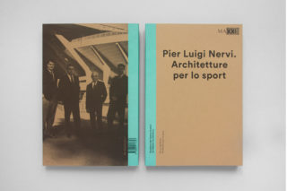 MAXXI-Architettura-Quaderni-del-Centro-Archivi-Book-Series-22-Cover-Pier-Luigi-Nervi