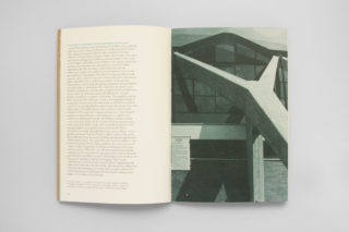 MAXXI-Architettura-Quaderni-del-Centro-Archivi-Book-Series-24-Essay-text-Pier-Luigi-Nervi-Image-Caption
