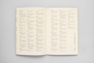MAXXI-Architettura-Quaderni-del-Centro-Archivi-Book-Series-26-Regesto-Architecture-Building-Pier-Luigi-Nervi