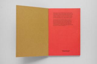 MAXXI-Architettura-Quaderni-del-Centro-Archivi-Book-Series-29-Series-text-Carlo-Scarpa