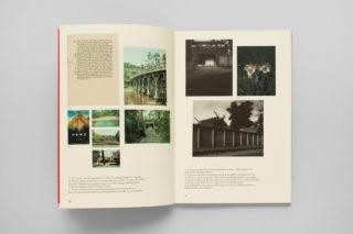 MAXXI-Architettura-Quaderni-del-Centro-Archivi-Book-Series-32-Original-Document-Carlo-Scarpa