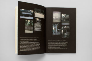 MAXXI-Architettura-Quaderni-del-Centro-Archivi-Book-Series-33-Image-Spread-Caption-Japan-Carlo-Scarpa