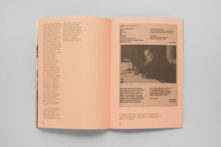 MAXXI-Architettura-Quaderni-del-Centro-Archivi-Book-Series-37-Image-Essay-Caption-Carlo-Scarpa
